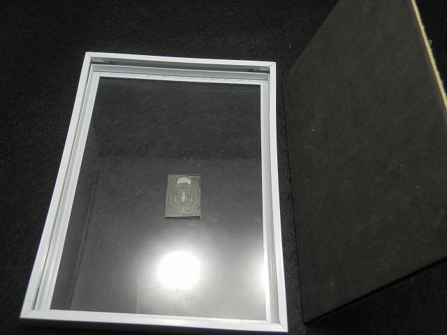 P3290006