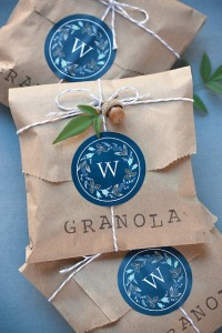 granola-wedding-favor-2