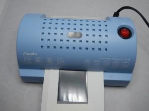 P9110004